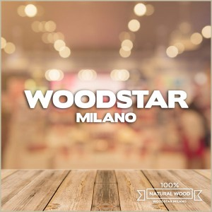 The path of Woodstar Milano is renewed!